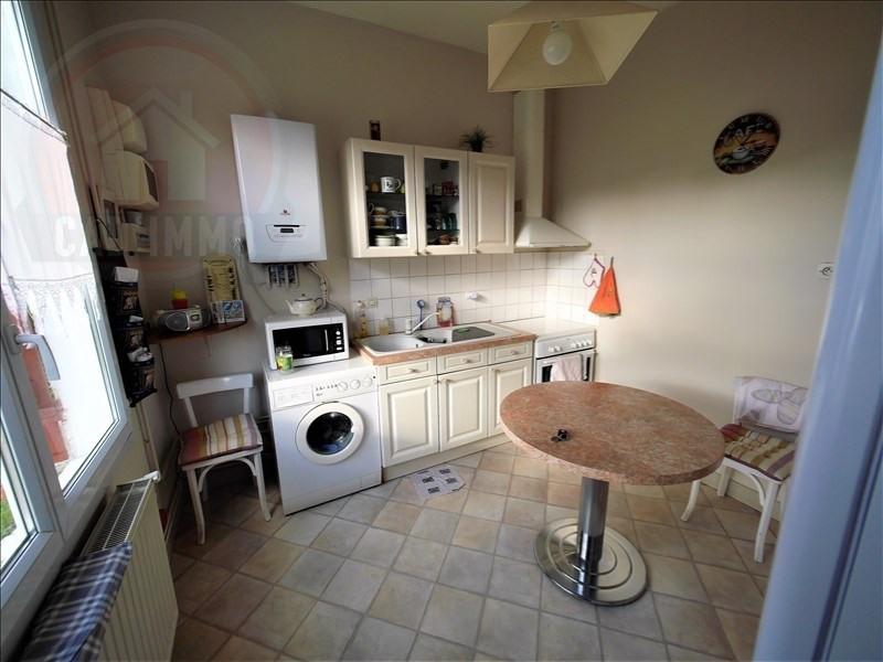 Sale house / villa Bergerac 159000€ - Picture 2
