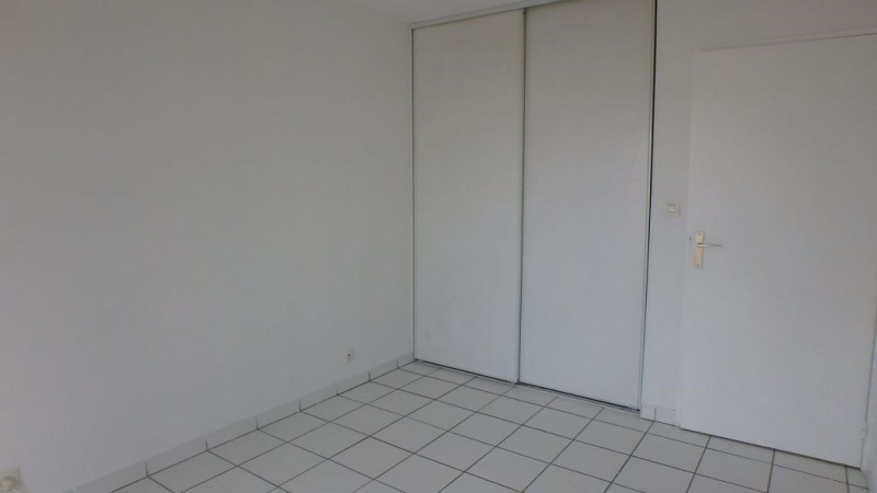 Location appartement Ramonville-saint-agne 779€ CC - Photo 5