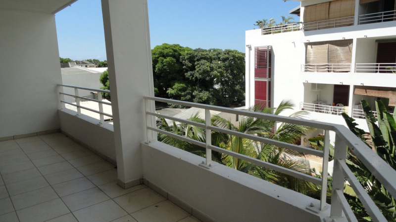 Vente appartement St denis 93000€ - Photo 1