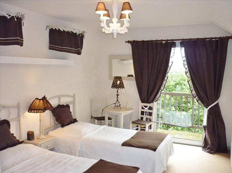 Deluxe sale house / villa Pau 1750000€ - Picture 9