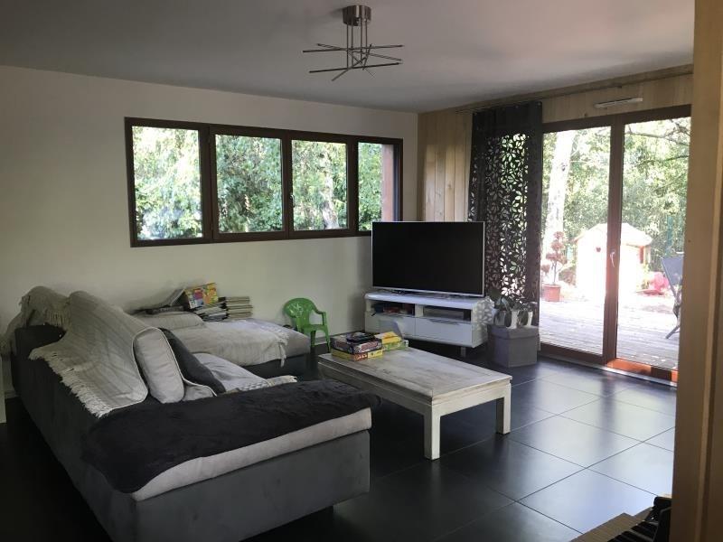 Vente de prestige maison / villa Merignac 676000€ - Photo 2