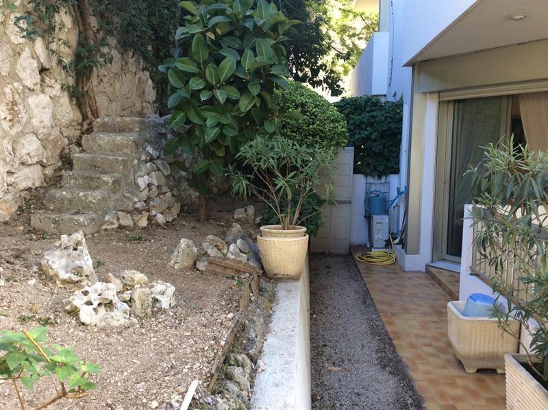 Vendita appartamento Nice 335000€ - Fotografia 6