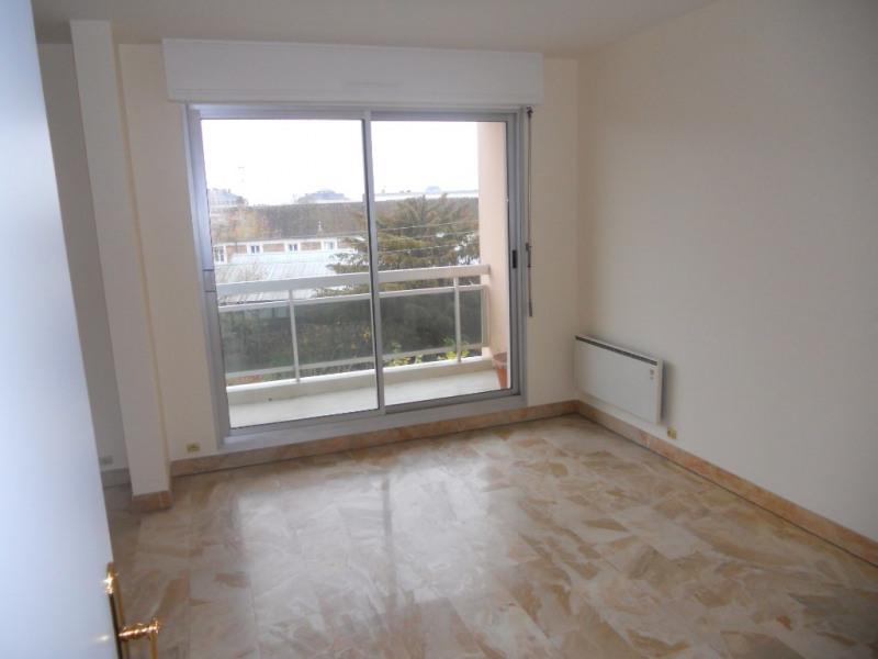 Location appartement Melun 1110€ CC - Photo 3