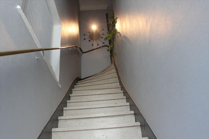Vente appartement Niort 85600€ - Photo 6