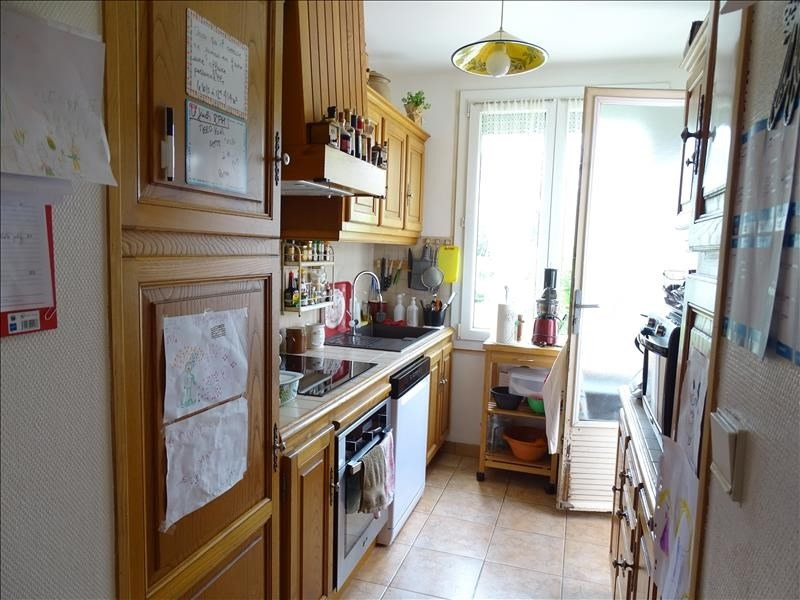 Sale house / villa Albi 329 000€ - Picture 4