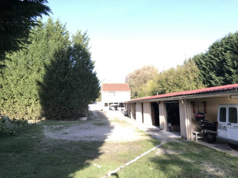 Viager maison / villa Ollainville 300000€ - Photo 10