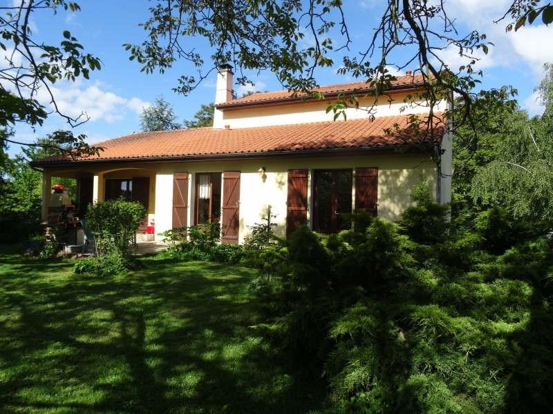 Vente maison / villa Civaux 199000€ - Photo 3