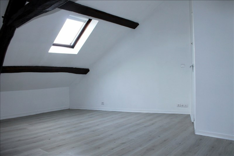 Location appartement Herouville 650€ CC - Photo 5