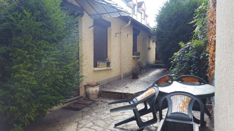 Vente maison / villa Beauvais 219000€ - Photo 1