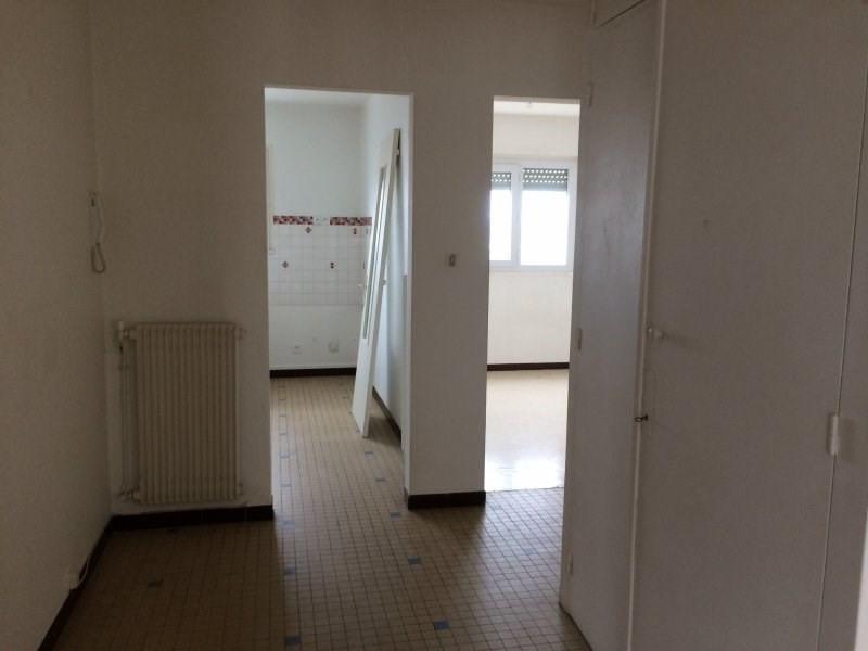 Sale apartment Les sables d'olonne 174000€ - Picture 5