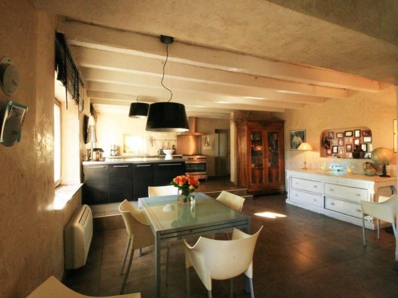 Deluxe sale house / villa Arles 850000€ - Picture 2