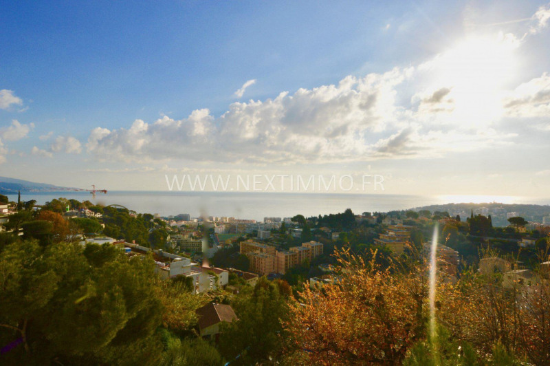 Deluxe sale house / villa Roquebrune-cap-martin 1350000€ - Picture 12