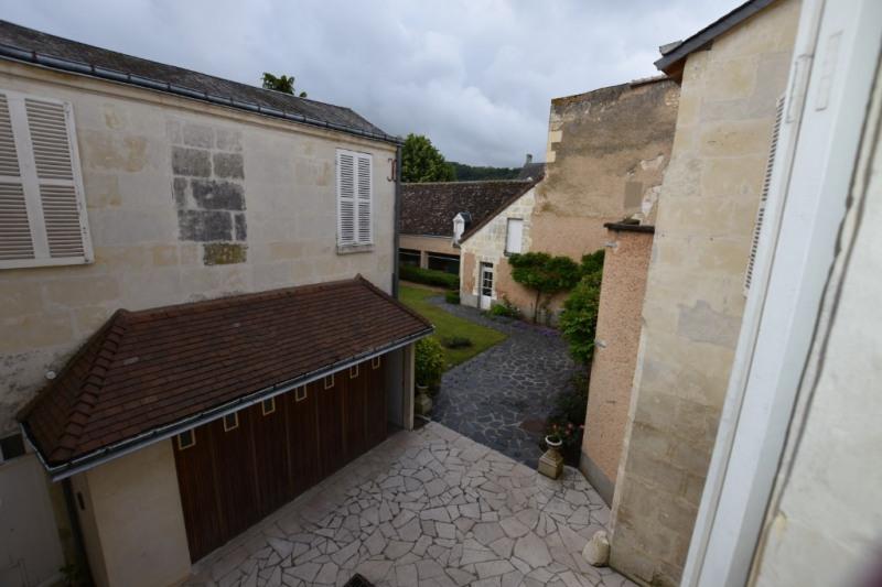 Vente maison / villa Montoire sur le loir 332325€ - Photo 17