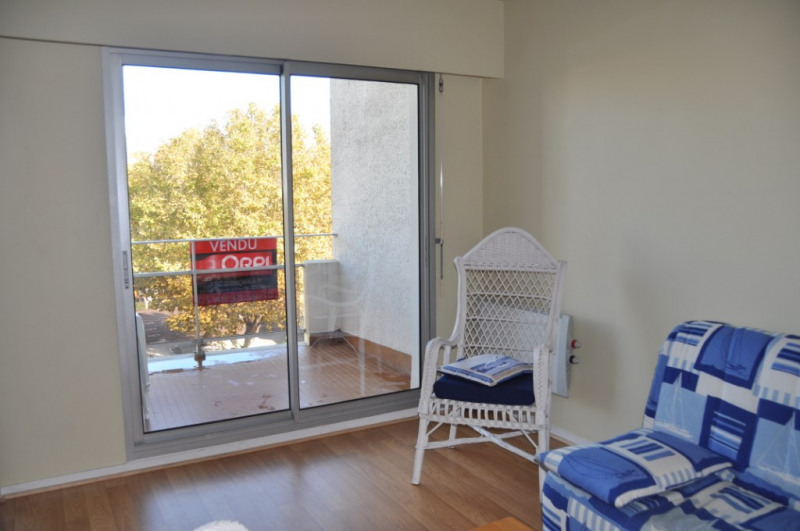 Vente appartement Royan 188 680€ - Photo 3