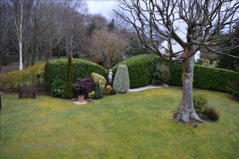 Verkoop  huis Clohars fouesnant 440000€ - Foto 9