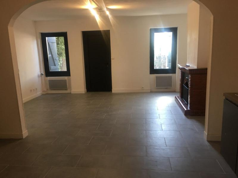 Location maison / villa Toulouse 1450€ CC - Photo 3