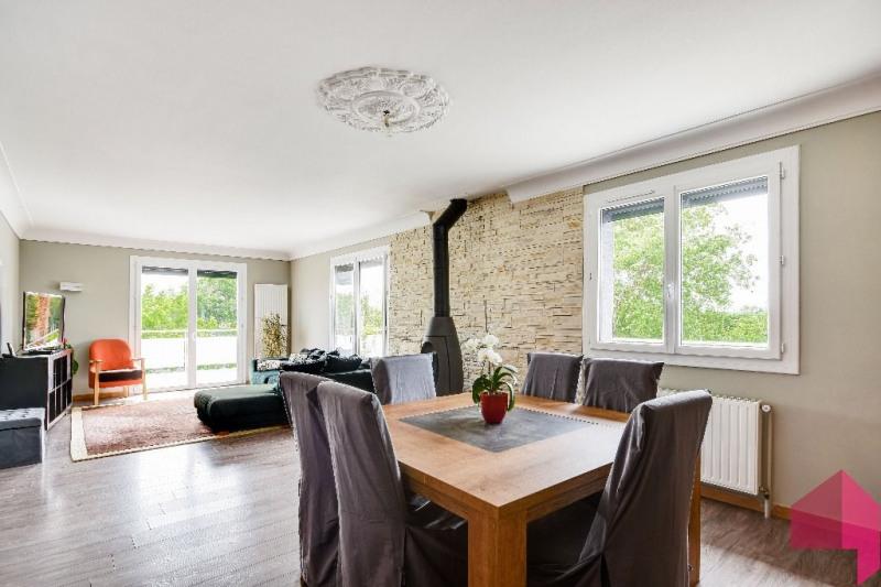 Venta de prestigio  casa Vigoulet-auzil 730000€ - Fotografía 3