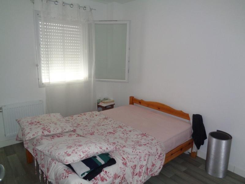 Sale house / villa St etienne de montluc 219500€ - Picture 3