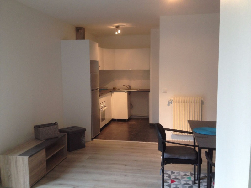 Location appartement Saint gratien 859€ CC - Photo 6