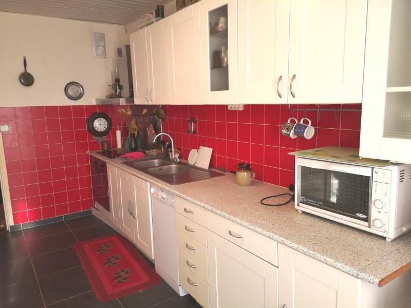 Revenda apartamento Evry 169000€ - Fotografia 4