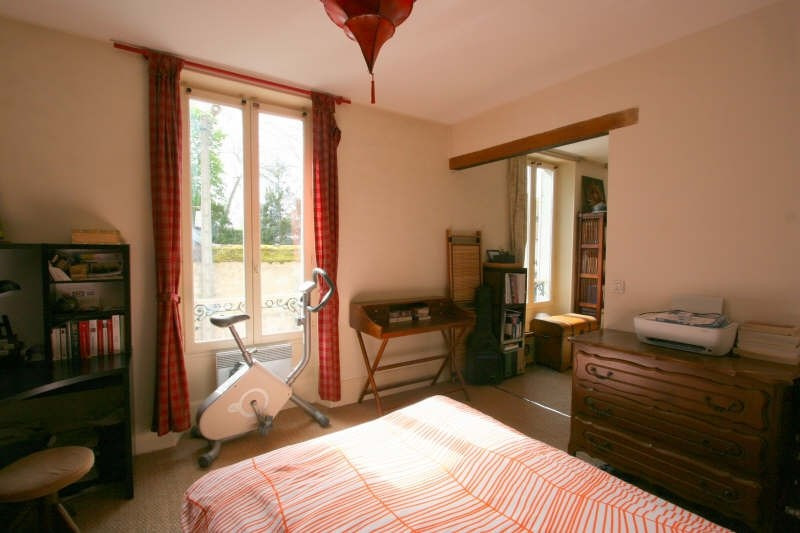 Sale apartment Fontainebleau 174 000€ - Picture 3