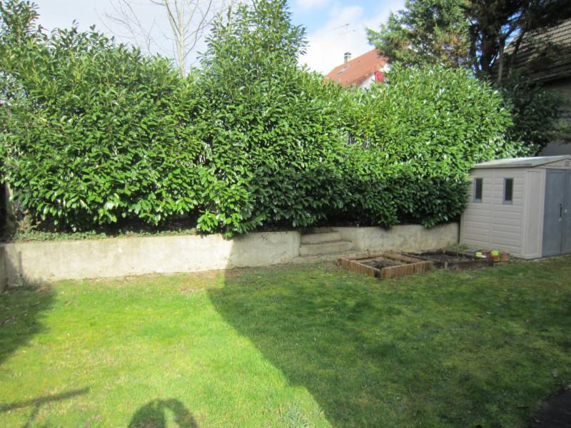 Vente maison / villa Longpont-sur-orge 312000€ - Photo 2