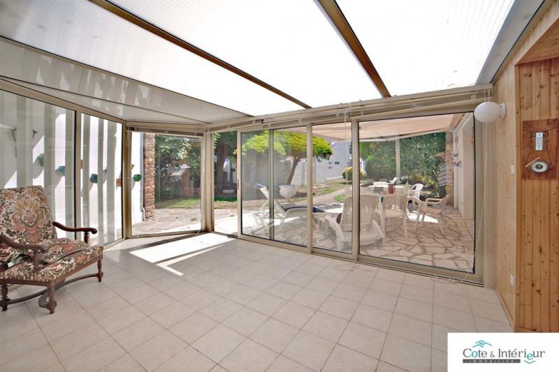 Deluxe sale house / villa Les sables d olonne 669500€ - Picture 4