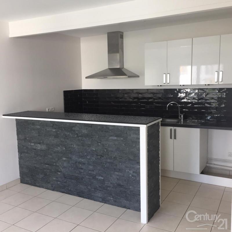 Vente appartement Massy 289000€ - Photo 1
