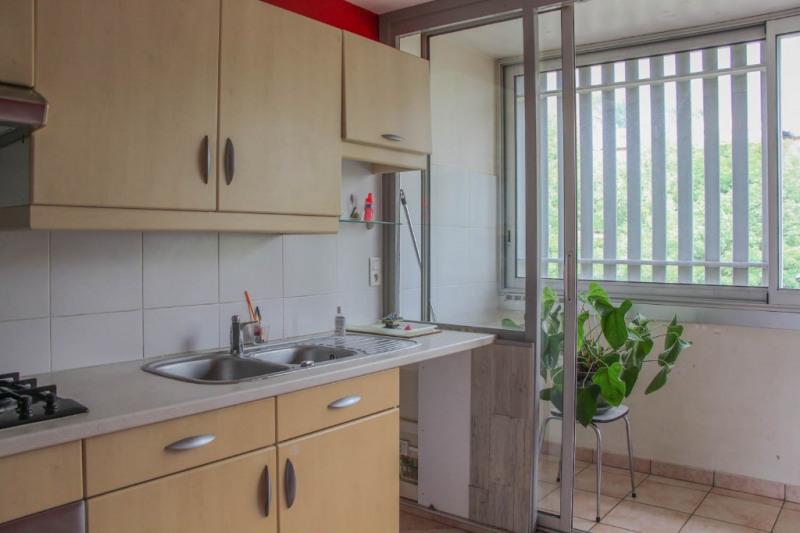 Vente appartement Aix les bains 154500€ - Photo 2