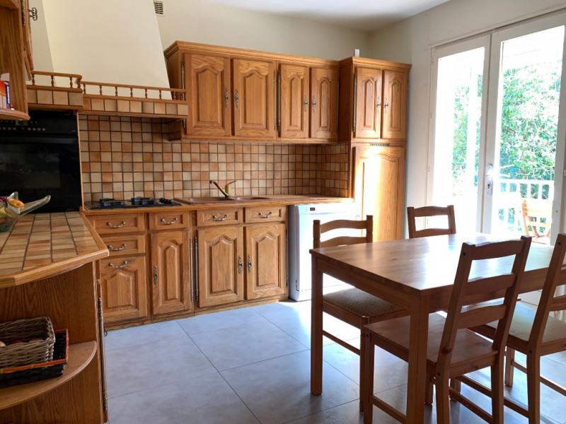 Vente maison / villa Houilles 649000€ - Photo 3