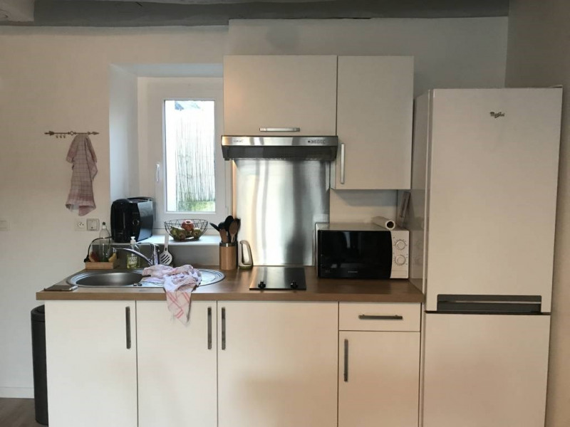 Location appartement Ollainville 681€ CC - Photo 4