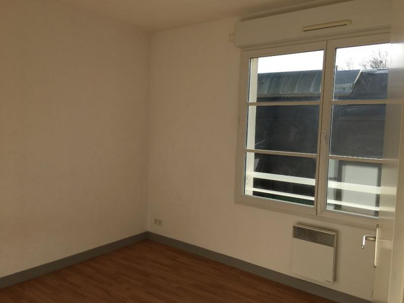 Vente appartement La rochelle 142040€ - Photo 3