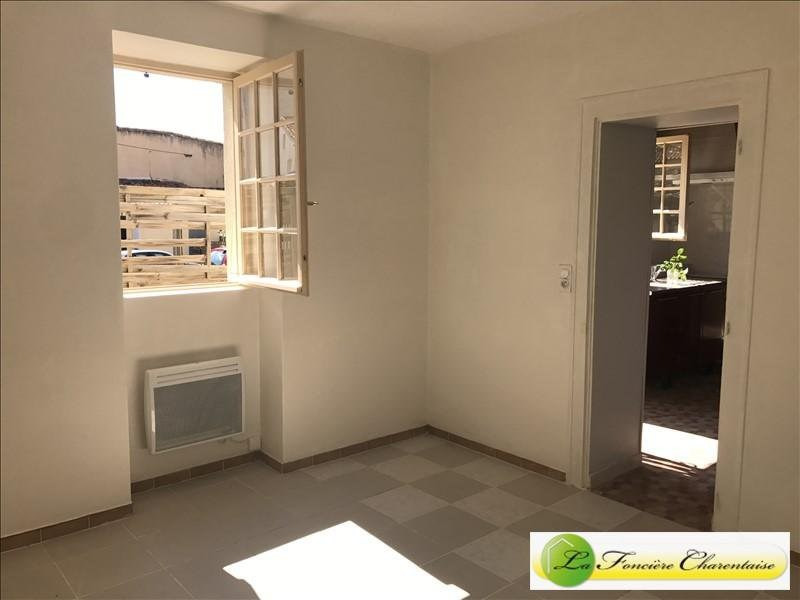 Location appartement Angoulême 405€ CC - Photo 3
