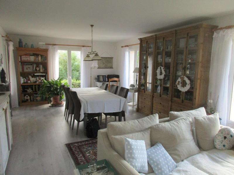 Sale house / villa Marssac-sur-tarn 278000€ - Picture 6