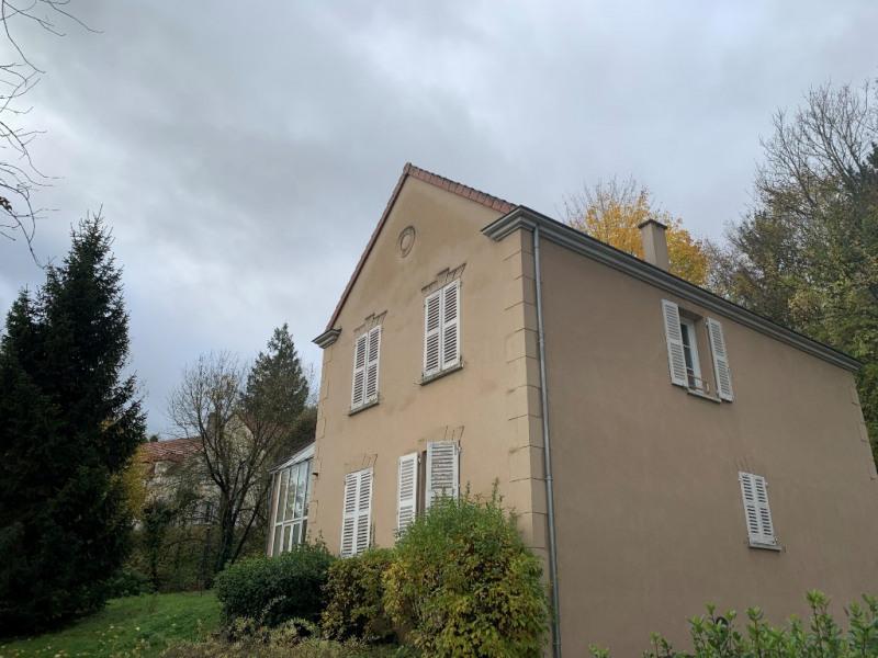 Rental house / villa Parmain 2049€ CC - Picture 1