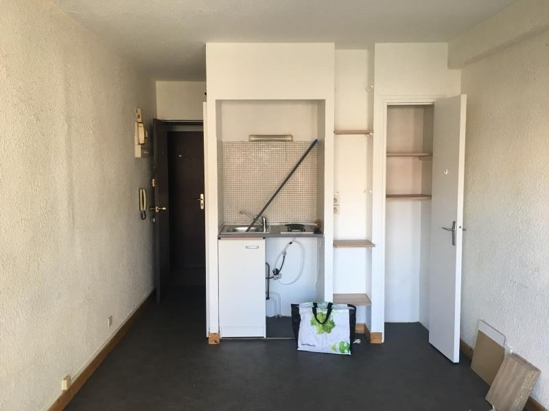 Location appartement Toulouse 428€ CC - Photo 4