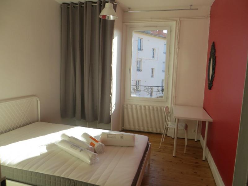 Rental apartment Clermont ferrand 950€ CC - Picture 5