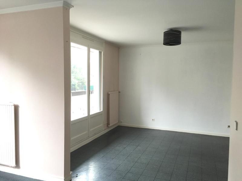 Location appartement Limas 730€ CC - Photo 3