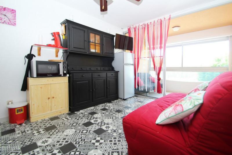 Vente appartement Argeles sur mer 90000€ - Photo 3