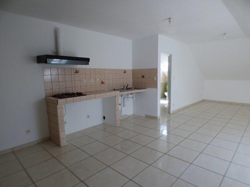 Rental apartment L etang sale 584€ CC - Picture 3