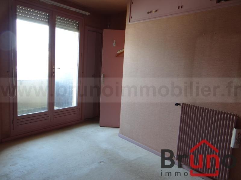 Sale house / villa Le crotoy 254400€ - Picture 9