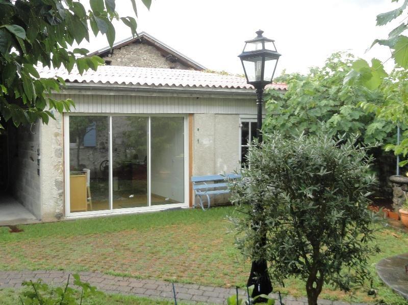 Location maison / villa Meylan 2336€ CC - Photo 2