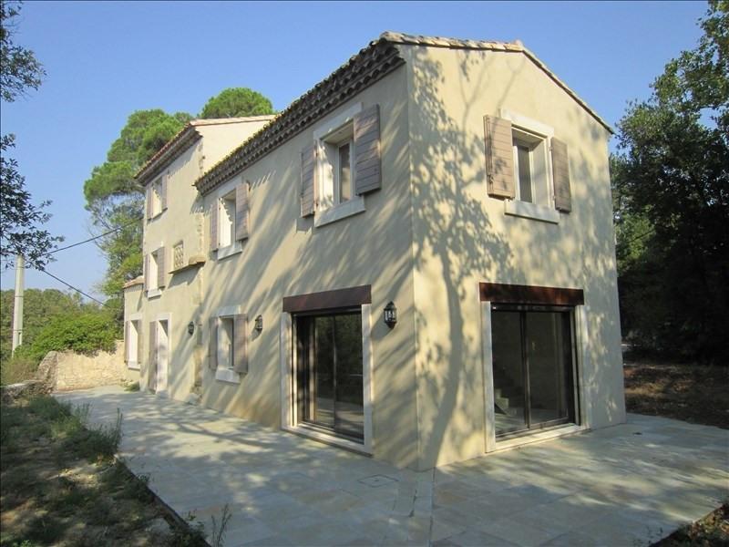 Location maison / villa Carcassonne 1200€ CC - Photo 1