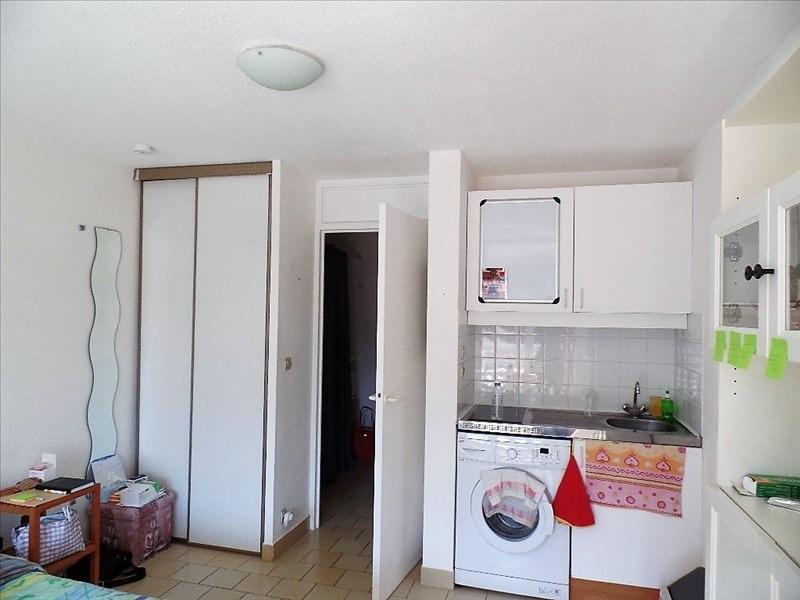 Vente appartement Hyeres 117000€ - Photo 4