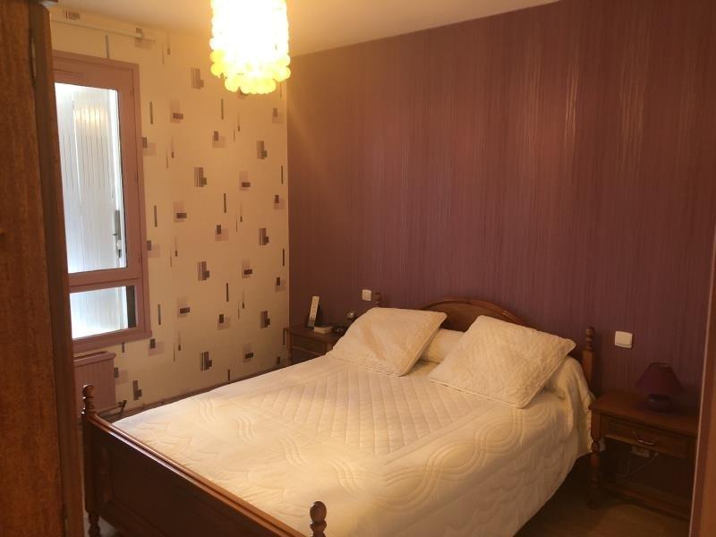 Venta  casa St benoit 185000€ - Fotografía 7