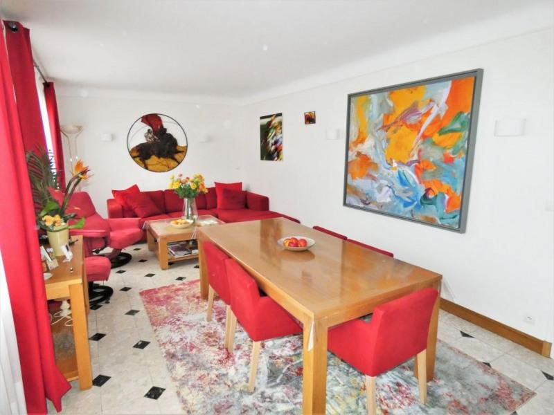 Vente de prestige immeuble Deauville 1076000€ - Photo 3