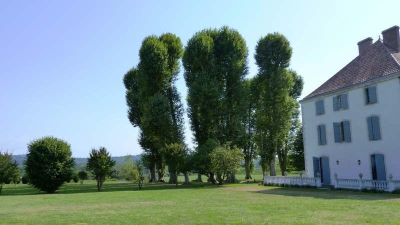 豪宅出售 城堡 Peyrehorade 850000€ - 照片 14