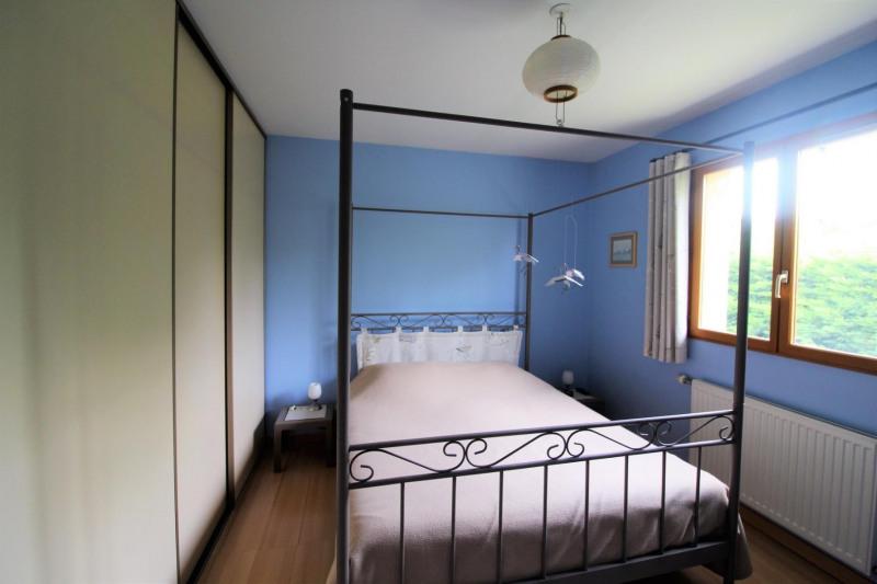 Locação casa Moirans 1230€ CC - Fotografia 8