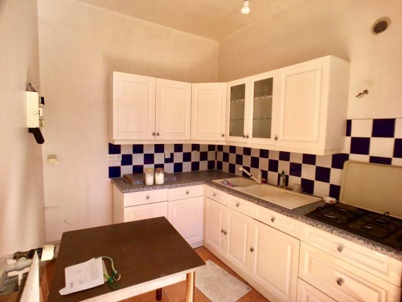 Sale house / villa La chartre sur le loir 146475€ - Picture 7