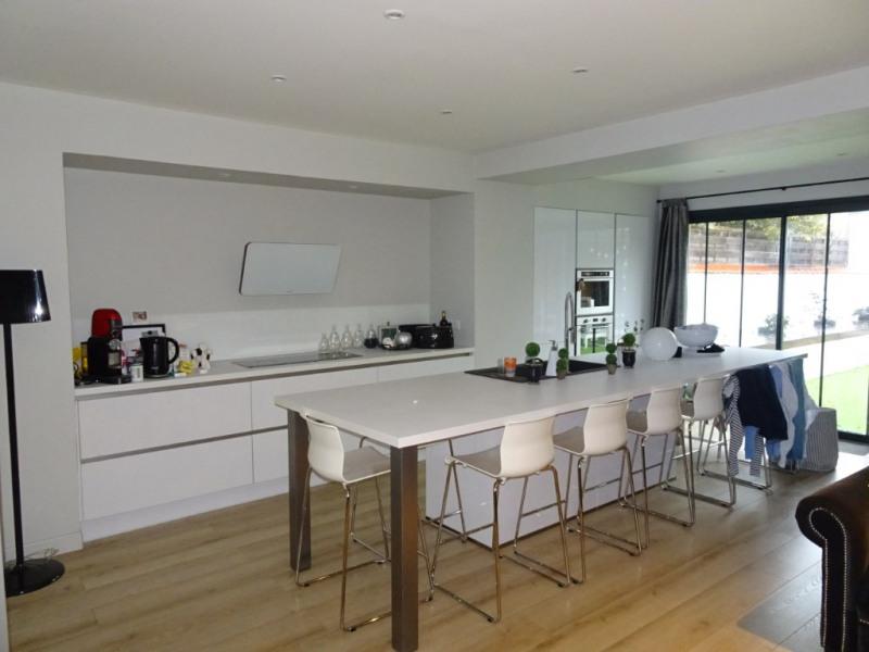 Deluxe sale house / villa Chatelaillon plage 690000€ - Picture 3